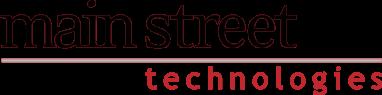 Main Street Technologies