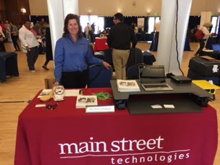 Heidi at UC Berkeley Supplier Showcase 8_10_16 (1)